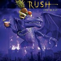 [2003] - Rush In Rio [Live] (3CDs)