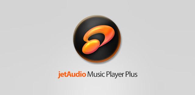 jet audio music player app