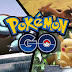 How To Download & Play Pokemon Go On Windows PC