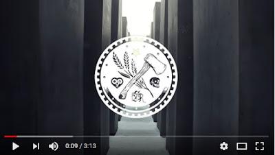 https://www.youtube.com/watch?v=swT4US7p5CI
