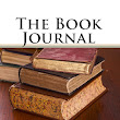 Fans of Fiction: The Book Journal: Your Reading Adventure