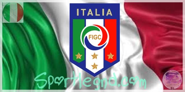 ايطاليا,منتخب ايطاليا,المنتخب الإيطالي,كرة القدم,إيطاليا,المنتخب الايطالي,الايطالي,المنتخب,يوفنتوس,الدوري الايطالي,ميلان,المنتخب الايطالي لكرة القدم,المنتخب الانجليزي لكرة القدم