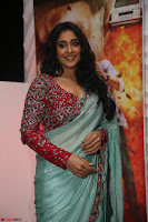 Regina Casandra in Lovely Beautiful saree Stunning Pics ~  Exclusive 48.JPG
