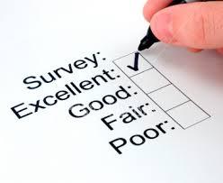 teknik-survey