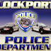 Lockport police investigating apartment fire