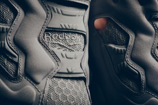 Cùng ngắm các mẫu giày sneaker đẹp mới lên kệ đầu hè 6/20116
