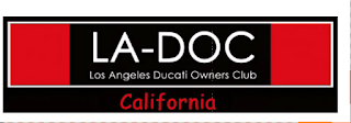 LA DOC (Los Angeles Ducati Owners Club)