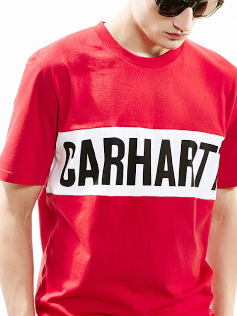 3f43fcfbdbc Shop all new pieces from Carhartt WIP in store and online now at Fat Buddha  Store.