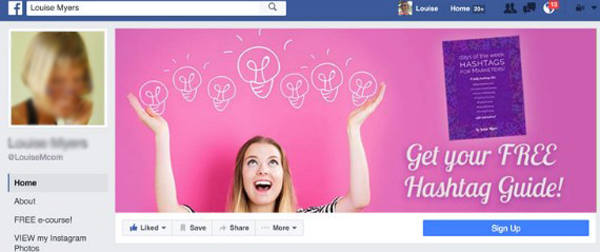 best size for facebook cover photo