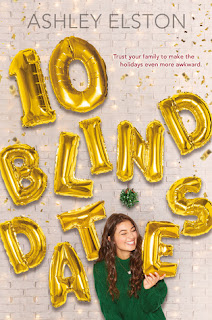 https://www.goodreads.com/book/show/36566980-10-blind-dates?ac=1&from_search=true