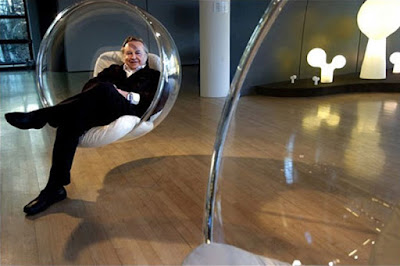 Bubble- Chair