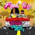 DOWNLOAD MUSIC MP3: Meet Up- Estelle Ft Maleek Berry | Jeremy Spell Blog