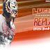 Replay: Lucha Underground 28/09/16