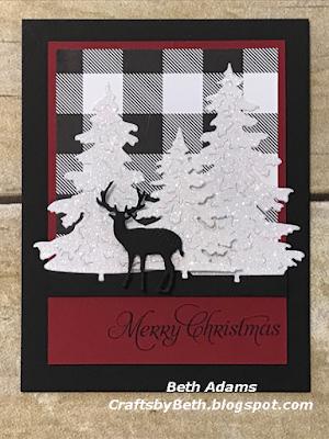 https://3.bp.blogspot.com/-WpSAtCJZMxs/W8-jZxUfwHI/AAAAAAAAHpM/aeRL53PhbBkHOLkvQjssXiCZLO4cC-RPACLcBGAs/s400/Christmas.png