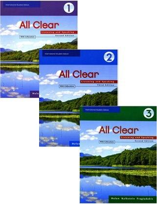 clear 1-2-3 (listen talk with pByQf_Qk61E.jpg