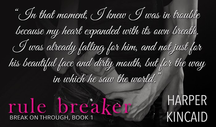 Erotic Romance, Books, Break on Through Series, Excerpt, Teaser