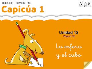 https://bromera.com/tl_files/activitatsdigitals/capicua_1c_PF/CAPICUA1-U12-PAG52-CAS.swf