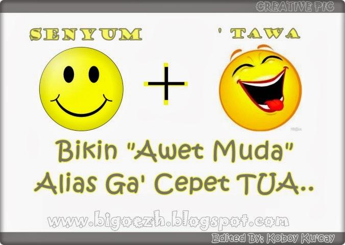 Download Foto Kata2 Mutiara  Comic Meme Lucu