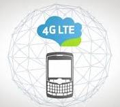 Rahasia Nomor 1 Cara Mengaktifkan Jaringan 4G LTE Telkomsel Indosat 2017