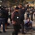 Prije četiri godine u Tuzli počeli radnički protesti koji su okončani paljenjem zgrade Vlade