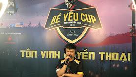 [AoE] G_Ver: Về trận mở màn Thái Bình, Shenlong kết hợp với Chim Sẻ thì thực sự khủng khiếp