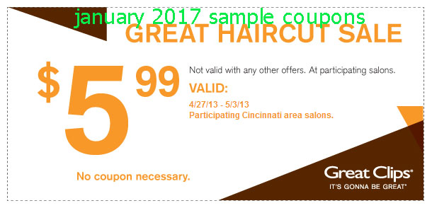 greatclips com 5 99 haircut printable coupons 2018 great coupons 9963 | Great%2BClips%2Bcoupons%2Bfor%2Bjanuary%2B2017