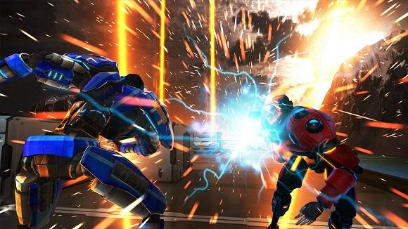 frozen-cortex-pc-screenshot-www.ovagames.com-2