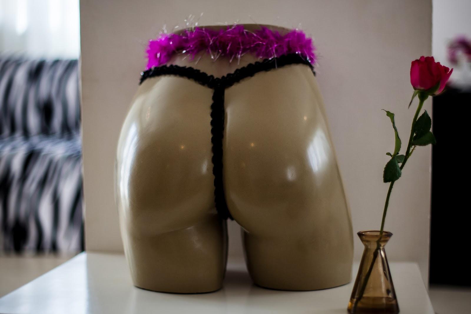 cha-lingerie-decoracao-manequim-3