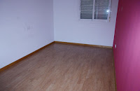 piso en venta calle don juan de austria almazora dormitorio