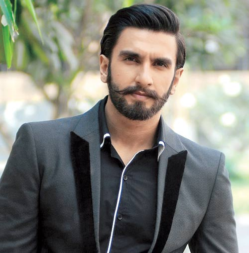 Ranveer Singh's Top 10 Highest Grossing Films mt Wiki, Ranveer Singh Top 10 Highest Grossing Films Of All Time wikipedia, Biggest hits of his career koimoi