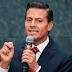 En el Nuevo PRI, nadie esta por encima de la ley, Peña Nieto felicita a la PGR por la captura de Javier Duarte