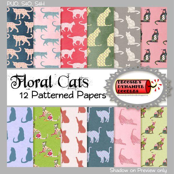 https://3.bp.blogspot.com/-Wp_Y25LnGoQ/V5LcxK3eYlI/AAAAAAAAcKE/5Vyss41PCdA0943Vcj8YXnUsZ9GatVzhACK4B/s1600/DDDoodles_Floral_Cats_PP_prev.jpg