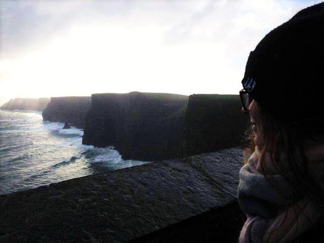 Jak zorganizować wyjazd do Irlandii? | Irlandia w pigułce