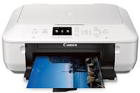 https://www.canondownloadcenter.com/2018/11/canon-pixma-mg5630-driver-software.html