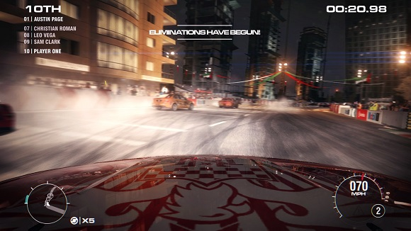 GRID 2 PC Game_3