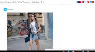 https://www.popsugar.com.au/fashion/photo-gallery/39064120/image/39064116/taliluo