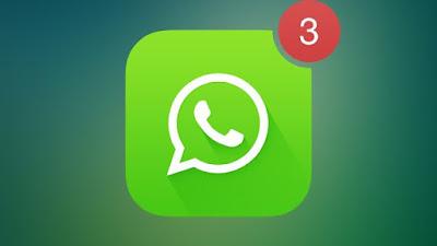 Whatsapp Bildirim Sesi Gelmiyor makale görseli