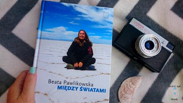 książka między światami