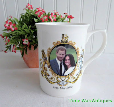https://timewasantiques.net/products/harry-and-meghan-markle-royal-wedding-mug-adderley-bone-2018-royal-commemorative