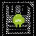 Cara Backup Aplikasi Android Menjadi APK