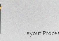 50 Graphics Softwares Designer untuk Linux