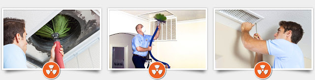 Indoor air purification is a very important part of homeownership that is often overlooked. With all of the allergens and pollution that is outside, the last thing you want is those things inside your home. Protect yourself as well as your family by having regular cleanings. When you have a company like Air Duct Cleaning Katy Texas taking care of the job, that's a lot easier than usual.  Our home duct cleaning services are specifically tailored to meet the needs of our customers. We deliver premium results at a price that's affordable and accessible to you. The last thing we want is for you to have to dip out of your savings to pay for our work. Because of that, we have made it a priority to keep what we do fair and effective. You can always trust Air Duct Cleaning Katy Texas to give you a fair rate.