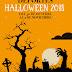 """""""El Pasaje del Terror"""" vuelve a Illescas por Halloween"""