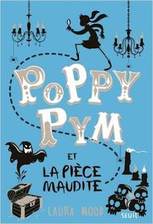 http://lesreinesdelanuit.blogspot.be/2017/05/poppy-pym-et-la-piece-maudite-de-laura.html