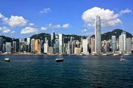 Hong Kong (Asia) PDB Per Kapita: ($ 50.936)