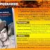 Παρουσίαση βιβλίου του Μπάμπη Τσελεπή: «Η ενοχή της Αθωότητας… 2.329 μέρες σκοτάδι» στο Αγρίνιο