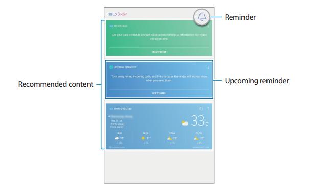 Samsung upcoming tab Samsung Galaxy Tab A 8 0 (2017) user manual