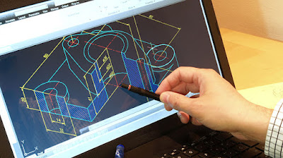Autocad Drafter Job Search