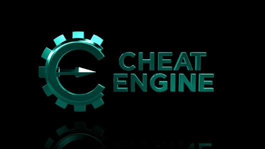 Cheat Engine 6.4 Latest Version Free Download Offline Installer For (u4pc.com)