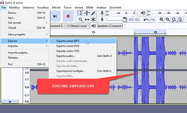 volume-amplificato